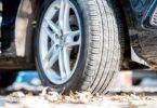 Celoletne in letne pnevmatike