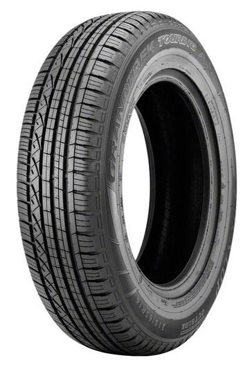 Nova pnevmatika